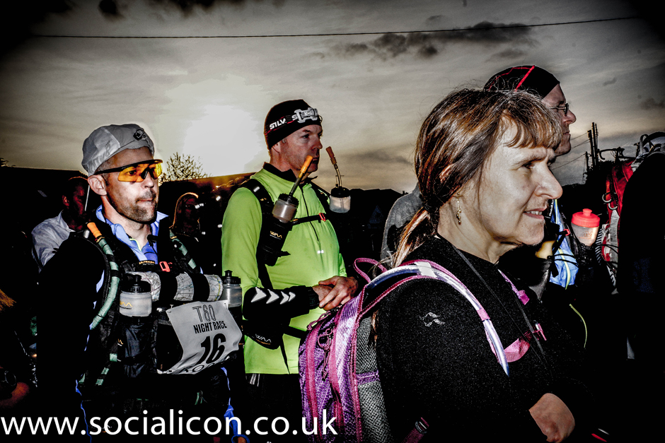 2015 T60 Night Race Report Giles Heeks 14