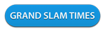 Blue Button Grand Slam Times